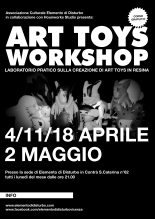 flyer_laboratorio_toys-05