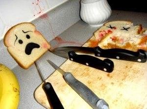 a-murder-scene-for-bread