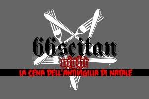 66tan night